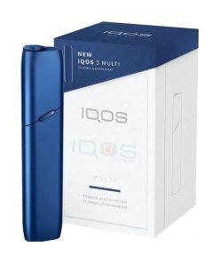 iqos3 multi ana