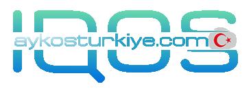 IQOS Türkiye Satış ve Teknik Servis Merkezi