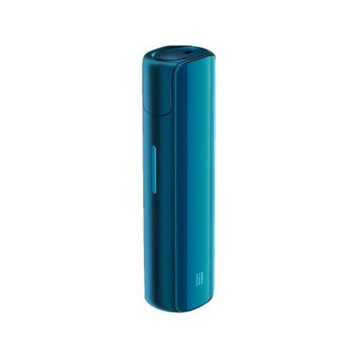 iqos lil solid 2.0 kit mavi